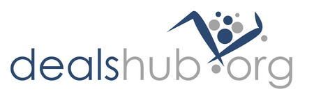 dealshub.org