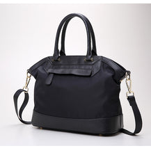 Nile Combination Handbag