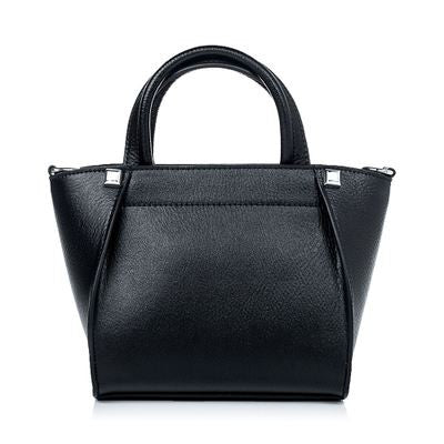 Natha Genuine leather Tote