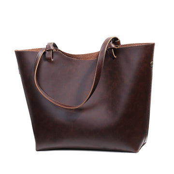 Reena Designer Genuine Leather Bag