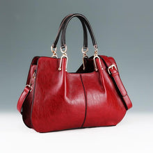 RedBerry Vintage Designer Bag