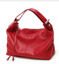 Vogue Designer Handbag