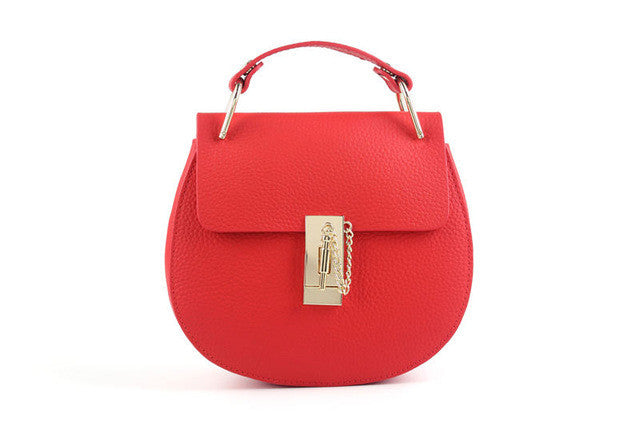Jane Crossbody Bag