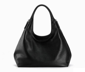 Carrie Luxury Tote
