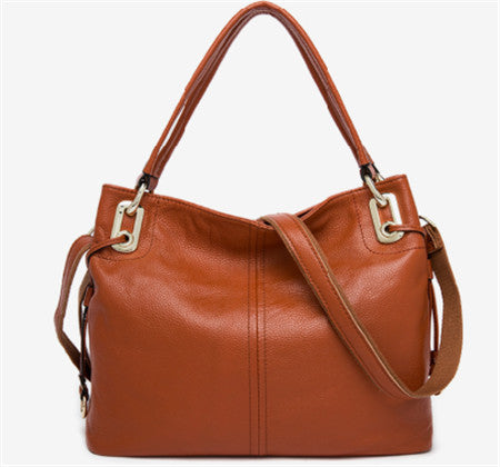 Q Stylish Shoulder Bag