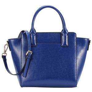 Arna Genuine Leather Handbag