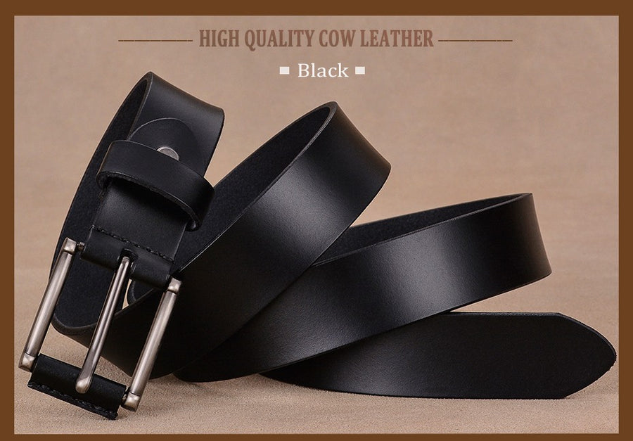 Belta Genuine leather belts for women