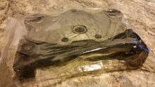 6556-000, Gresen, Valve Outlet Cover, Used