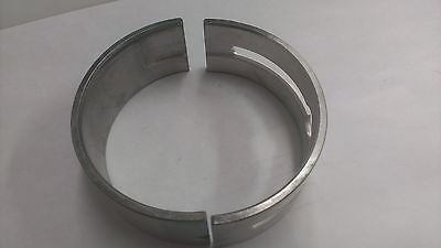 43-003, M & D, Main Bearing, DDAM514952, I53 STD