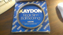 KAO47CPO, Kaydon, Bearing, Reali Slim Ball Bearing
