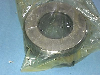 FB1625C, (614038), Amguage, Precision Bearings