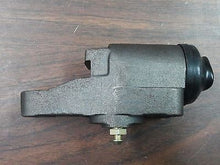 309607, Forklift Brake Part