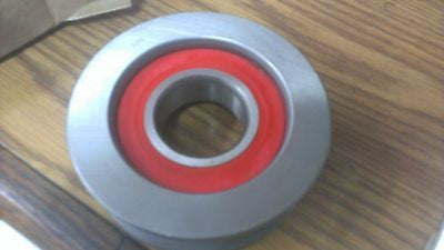 9421100800, Cat  Lift Truck,  Forktruck  Wheel Chain