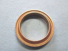 WB1669-1, P75. P76, Ring Seal