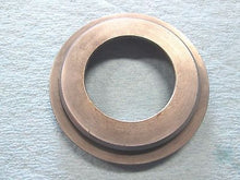 RA1669, P37X, Pump Seal Retainer