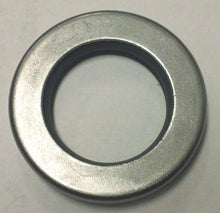 X73-50-1, 391-2883-094, Commercial, Parker, Permco, Motor Shaft Seal