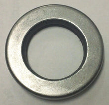 X73-50-3, 391-2883-096, M25X, C101, Motor Shaft Seal