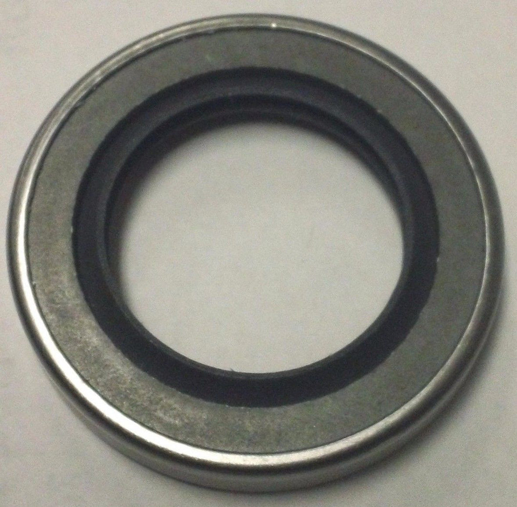 X73-50-30, Commercial, Parker, Permco, Shaft Seal