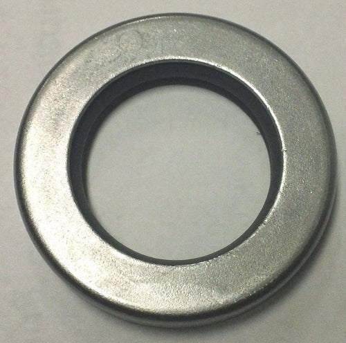 X73-50-9, 391-2883-119, Commercial, Parker, Permco, Motor Seal