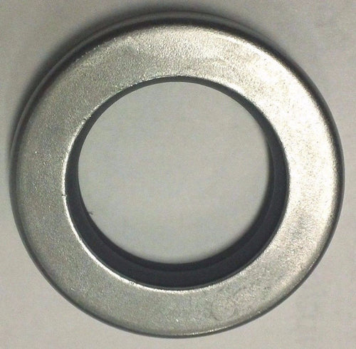 X73-50-8, 391-2883-115, Commercial, Parker, Permco, Motor, Shaft Seal