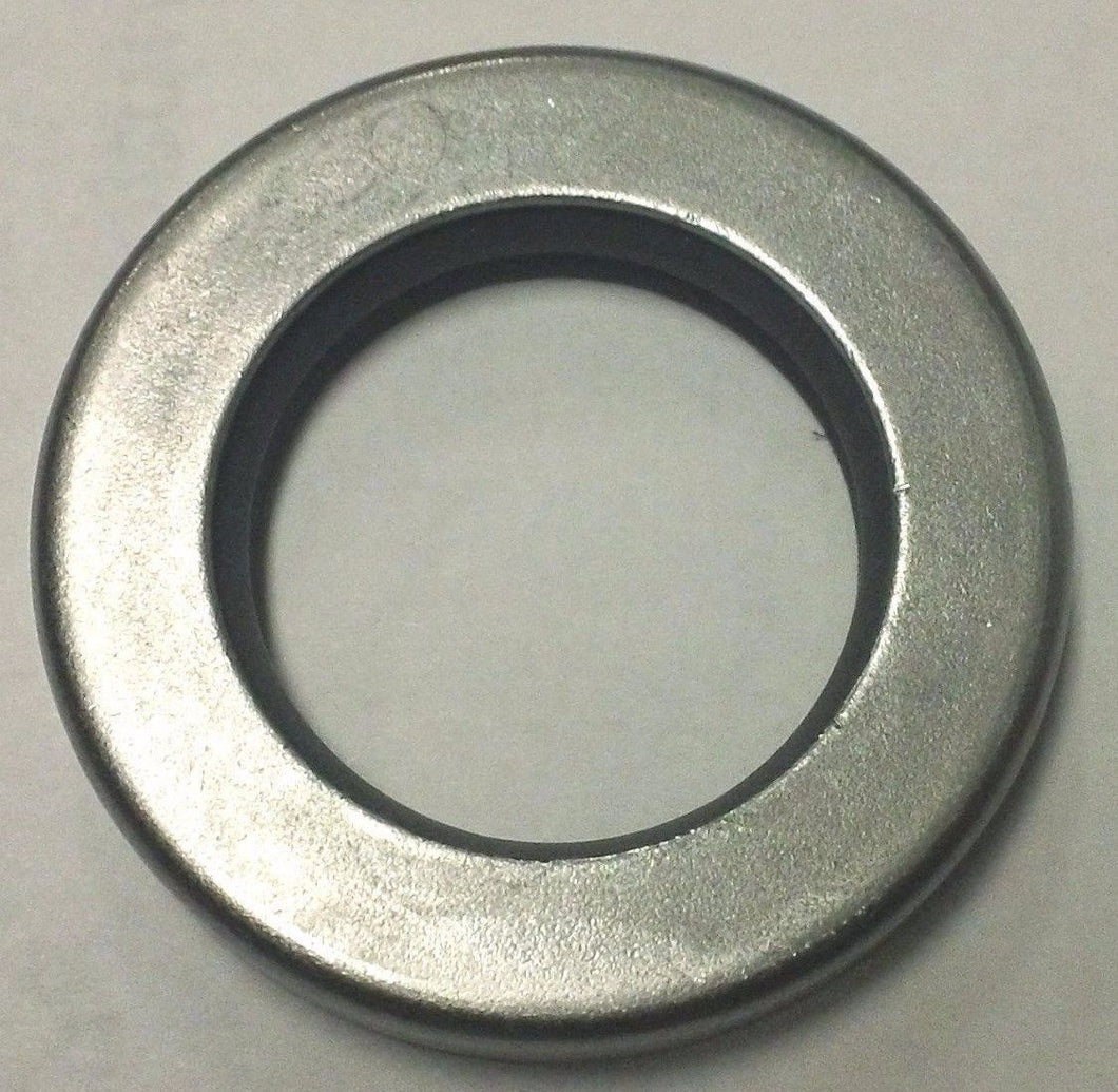 X73-50-10, Commercial, Parker, Permco, Motor Seal