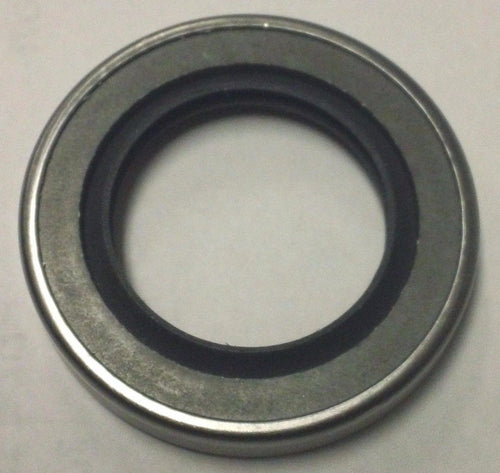 X73-50-11, 391-2883-126, Commercial, Permco, Parker, Motor Seal