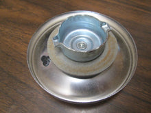 31706, Gates, Gas Cap, NOS