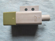 5022094, Farris, Plunger Switch N.C. / N.C. for Lawn Mowers and Others