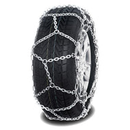 Pewag Austro Super  4x4 Snow Chains