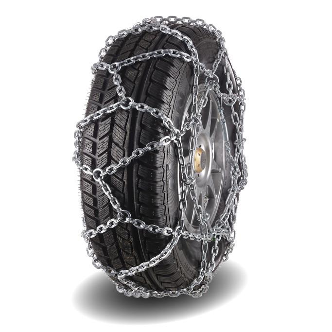Pewag Austro-Super V 4x4 Snow Chains