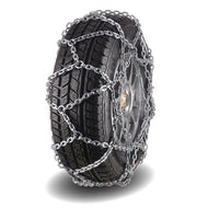 Pewag Austro-Super V Snow Chains