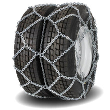 Pewag Austro Super Twin Snow Chains