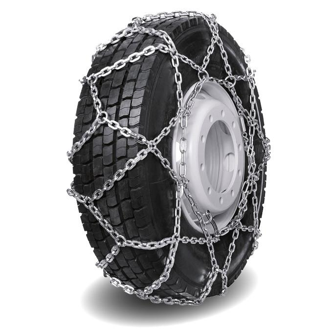 Pewag Austro Super-V Snow Chains