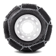 Pewag Austro Super Snow Chains