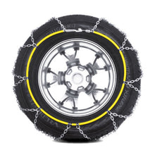 Pewag Brenta-C 4x4 Snow Chains