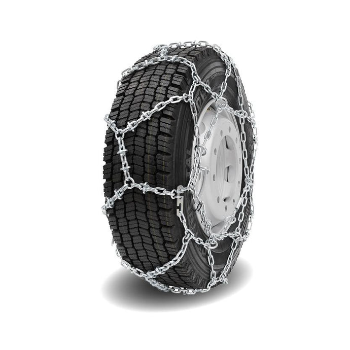 Pewag Cervino Snow Chains