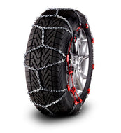 Pewag Servo SUV Snow Chains