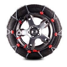 Pewag Servo Snow Chains