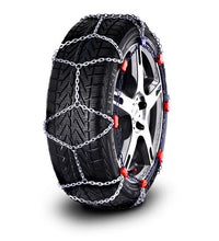 Pewag Snox Pro Snow Chains