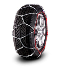 Pewag Snox SUV Snow Chains