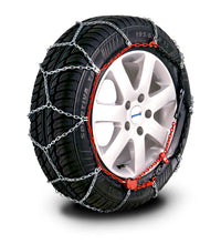 Pewag Brenta-9 Snow Chains