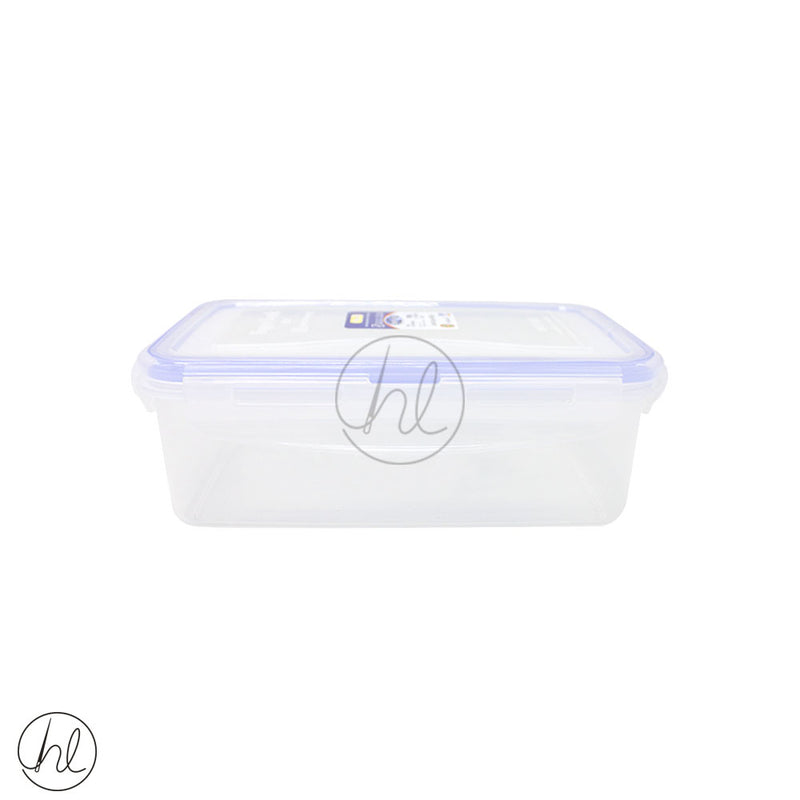 1000ML SUPER LOCK CONTAINER