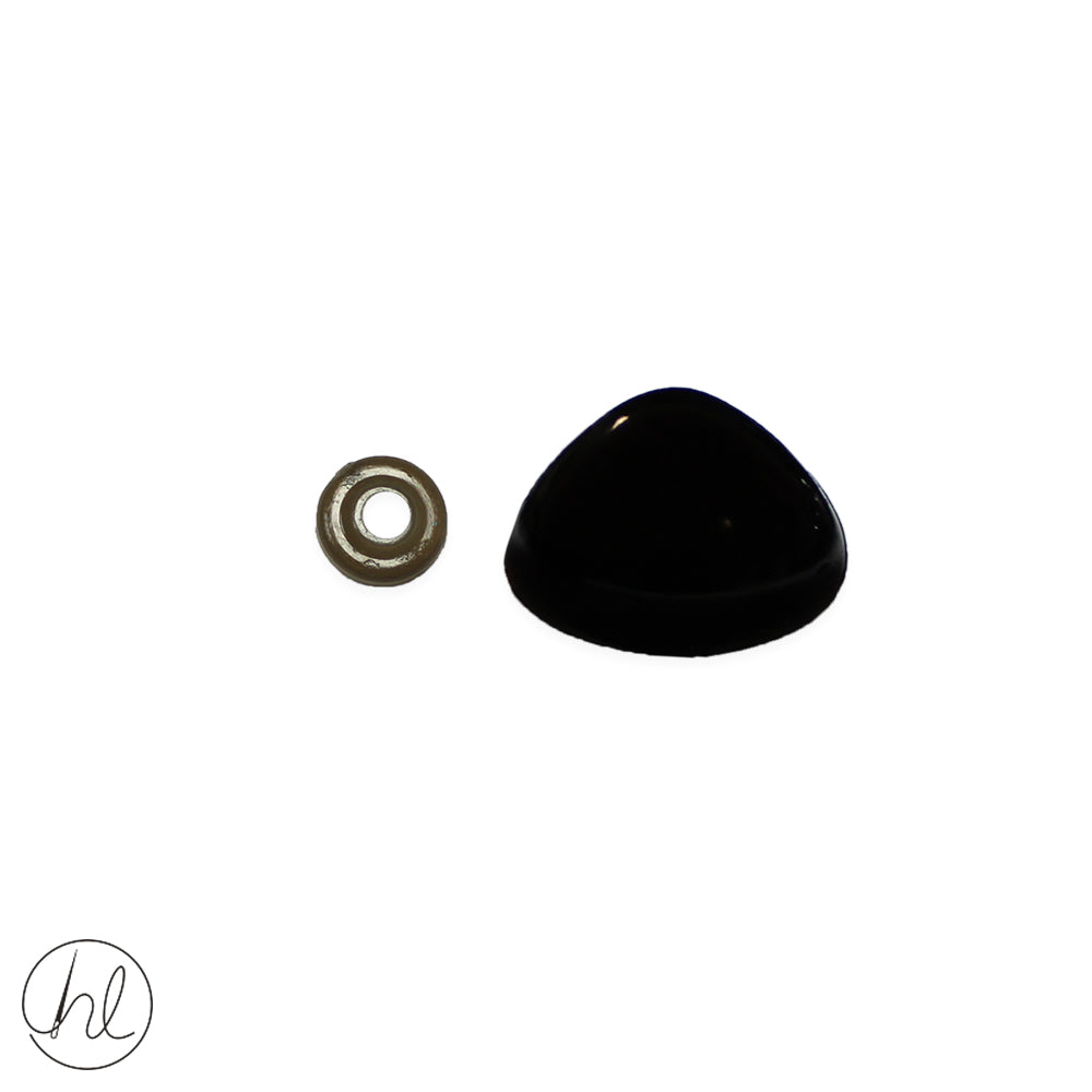 DOLL NOSE (10MM)