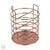 COPPER CUTLERY DRAINER