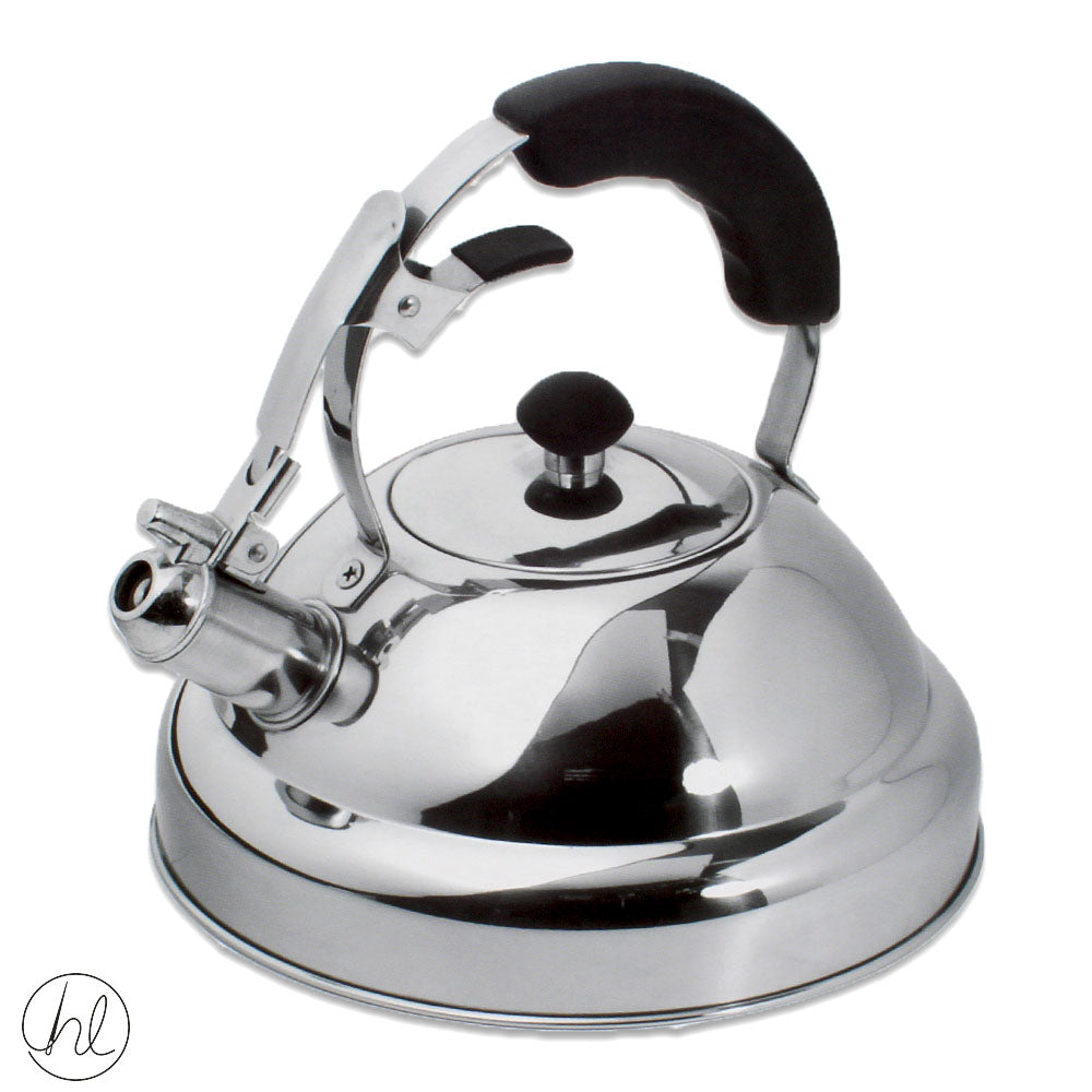 INDUCTION KETTLE 3.5L