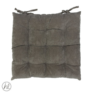 OUTDOOR CUSHION SMALL ABY-1663