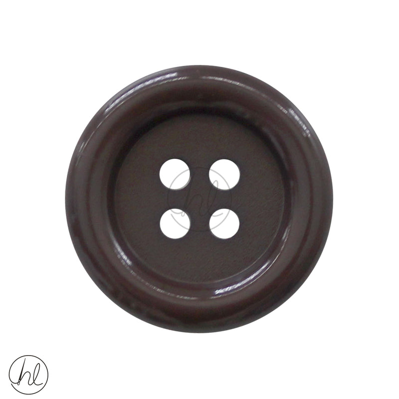 ASSORTED PLAIN BUTTONS (B1175) (EACH)