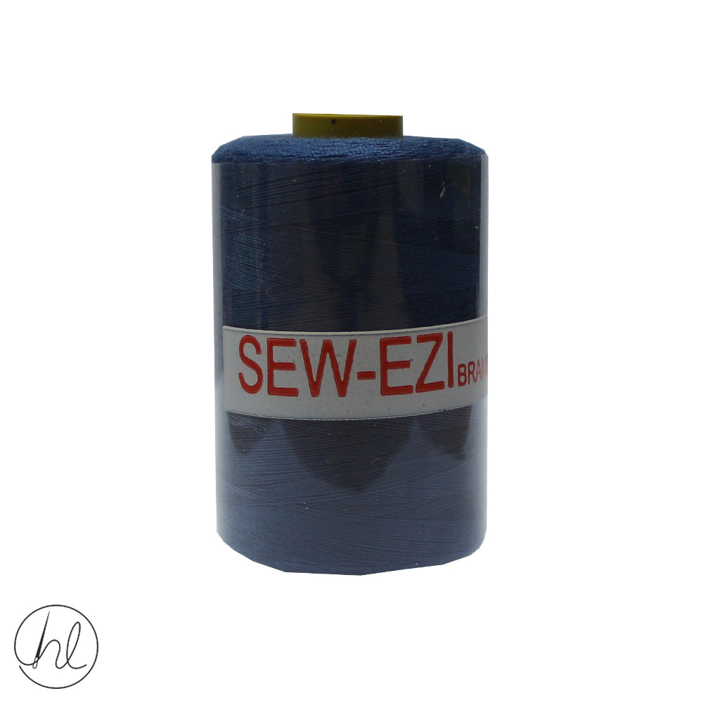 1000M SEW EZI COTTON (P/REEL) (214) (TAKE ANY 10 FOR R49.99)