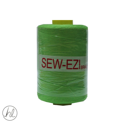 1000M SEW EZI COTTON (P/REEL) (231) (TAKE ANY 10 FOR R49.99)