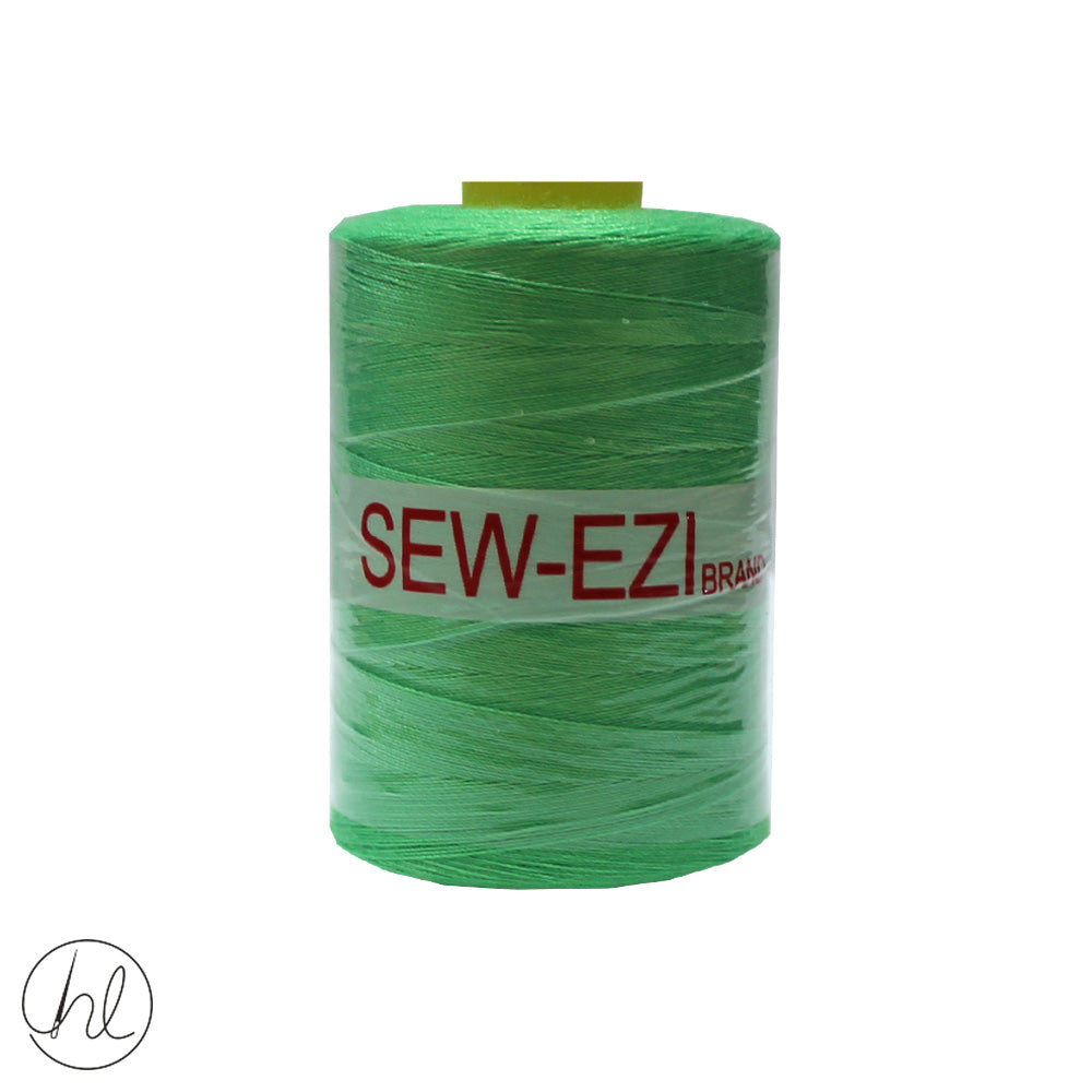 1000M SEW EZI COTTON (P/REEL) (232) (TAKE ANY 10 FOR R49.99)